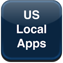 Us Local Apps icon