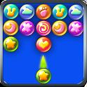 Dream Bubble Shooter icon