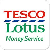 Tesco Lotus Money Service