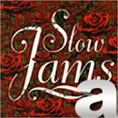 A Better Slow Jams Station