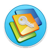 KINGSOFT Office KEY