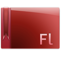 SWF Player logo