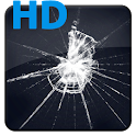 Crack Your Screen HD logo