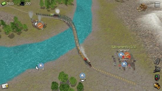 DeckElevens-Railroads 13