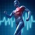 Control de tu estado físico icon