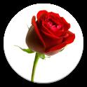 Sher O Shayari icon