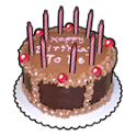 Birthday Reminder Generator icon