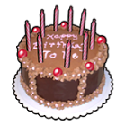 Birthday Reminder Generator icon