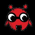 Geek Pride icon