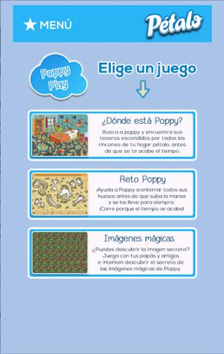 Poppy Play