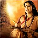 Telugu Devotional Songs icon