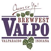 Valpo Brewfest