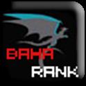 巴哈姆特電玩排行榜 icon