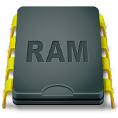 RAM Booster 2015 Free