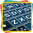 A.I.type EZ.. file APK for Gaming PC/PS3/PS4 Smart TV