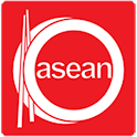 Asean F&B Hotspot icon