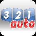 321auto logo
