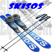 Ski SOS