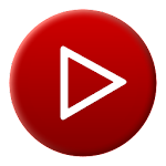 VXG Video Player Pro v1.7.6