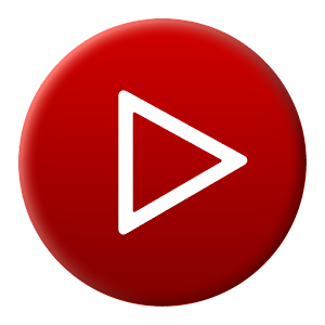 VXG Video Player Pro - Программы
