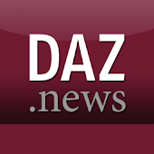 DAZ.news