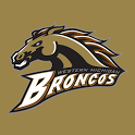 Bronco Fan Rewards icon