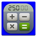 Gross Profit Margin Calculator icon
