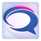 Quest Chat icon