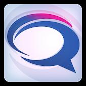 Quest Chat