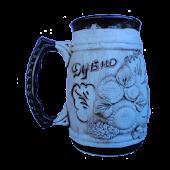 Beer Hydrometer Corrector