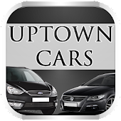 Uptown Cars