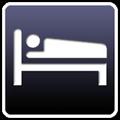 Nap App