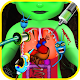 Halloween Stomach Doctor v1.0.6
