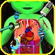 Halloween Stomach Doctor v1.0.5
