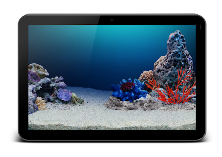 aquarium hd for googletv - android apps on google play, Hause ideen