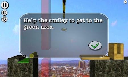 101 Crane Missions Screenshot 7