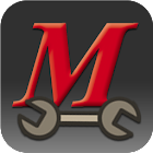 Messick's Parts for Tablets icon