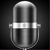 VoicePro Transcriber
