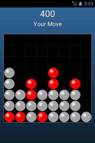 Marbloids- screenshot