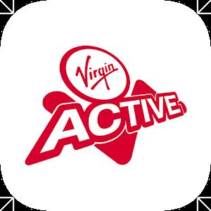 Virgin Active Australia | FREE Android app market