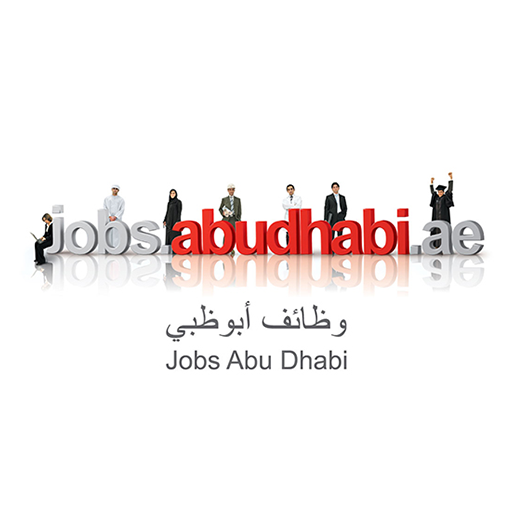 Jobs Abu Dhabi Android APK Download Free By Abu Dhabi Systems And Information Centre