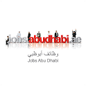 Jobs Abu Dhabi icon