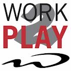 Whistler HR icon