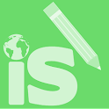 iSENSE Writer