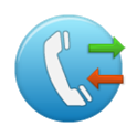 通話錄音(Call Recorder) icon