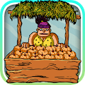 Cave Fruits icon