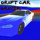 Drift Car Driver - FREE