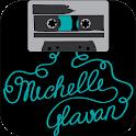 Michelle Glavan icon