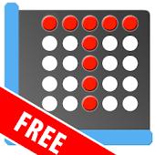 LightText Free