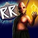 Runic Rumble icon